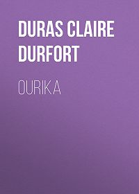 Claire Duras -Ourika