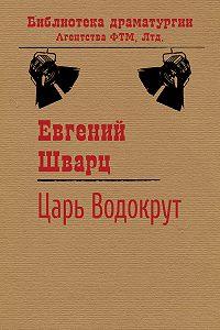 Евгений Шварц -Царь Водокрут