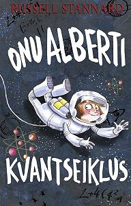 Russell Stannard -Onu Alberti kvantseiklus