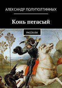Александр Полуполтинных -Конь пегасый