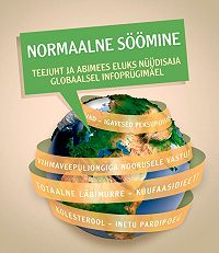 Anne Lill -Normaalne söömine