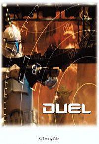 Тимоти Зан -Star Wars: Дуэль