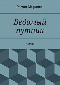 Роман Маринин -Ведомый путник