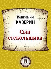 Вениамин Каверин - Сын стекольщика