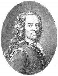 И. М. Каренин -Вольтер. Его жизнь и литературная деятельность