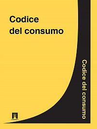 Italia -Codice del consumo