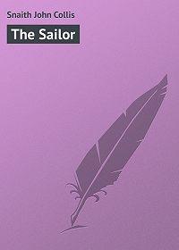John Snaith -The Sailor