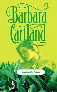 Barbara Cartland -Südamehääl
