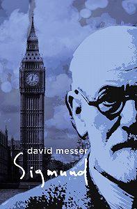 David Messer -Sigmund