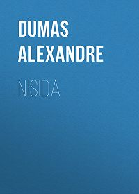 Alexandre Dumas -Nisida