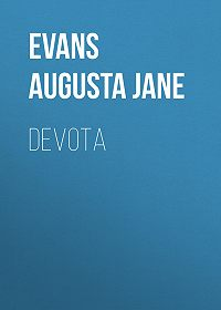 Augusta Evans -Devota