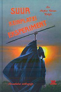 Arthur Doyle -Suur Keinplatzi eksperiment