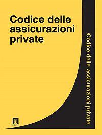 Italia -Codice delle assicurazioni private