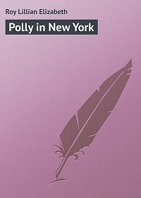 Lillian Roy -Polly in New York