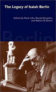 Исайя Берлин -Встречи с русскими писателями в 1945 и 1956 годах