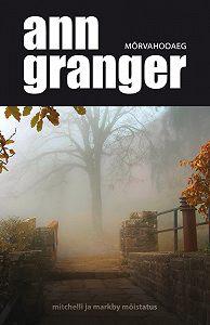 Ann Granger -Mõrvahooaeg