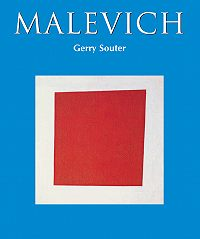 Gerry Souter -Malevich