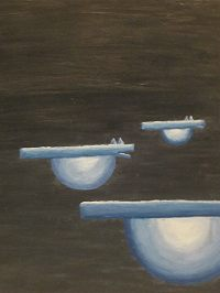 Андрей Мансуров -Очередные три сказки и пародия…