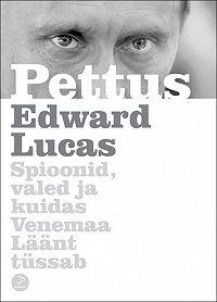 Edward Lucas -Pettus