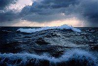 Евгения Иконникова -Мои легенды Средиземного моря