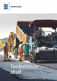 Rein Reisberg -Teedeehituse ohud