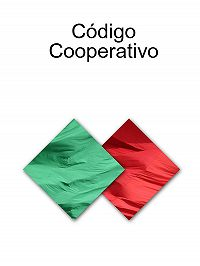 Portugal -Codigo Cooperativo