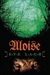 Eve Laur -Aloise