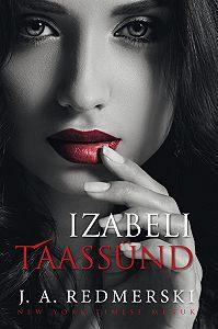 Jessica Ann Redmerski -Izabeli taassünd