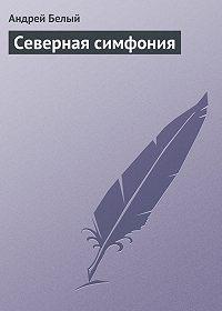 Андрей Белый -Северная симфония