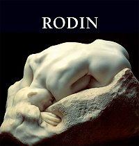 Rainer Maria Rilke -Rodin
