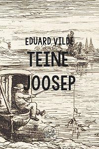 Eduard Vilde -Teine Joosep