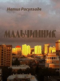 Натиг Расулзаде - Мальчишник