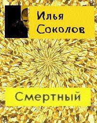 Илья Соколов - Смертный