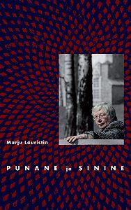 Marju Lauristin -Punane ja sinine