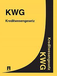 Deutschland -Kreditwesengesetz – KWG