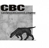 Бабулин Леонидович -СВС (Синдром Внезапной Смерти)