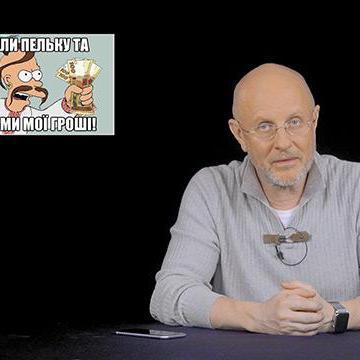 Про игру Кармака и Ромеры - Blackroom