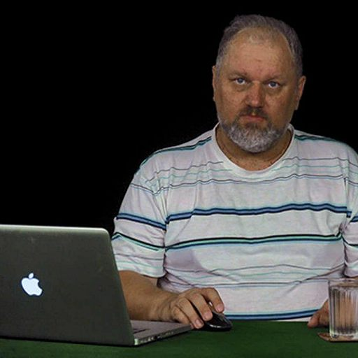 Борис Юлин о новомучениках и исповедниках российских