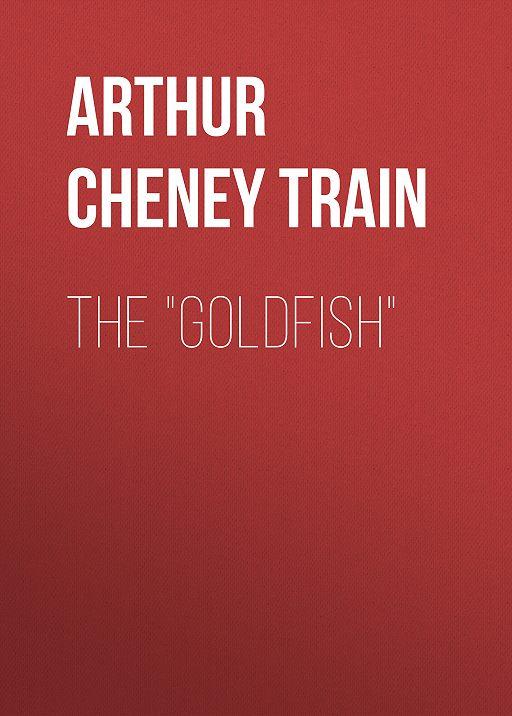 "The ""Goldfish"""