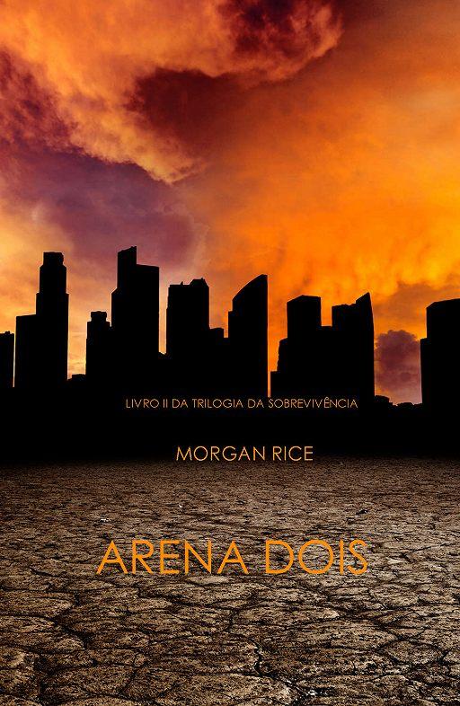 Arena Dois