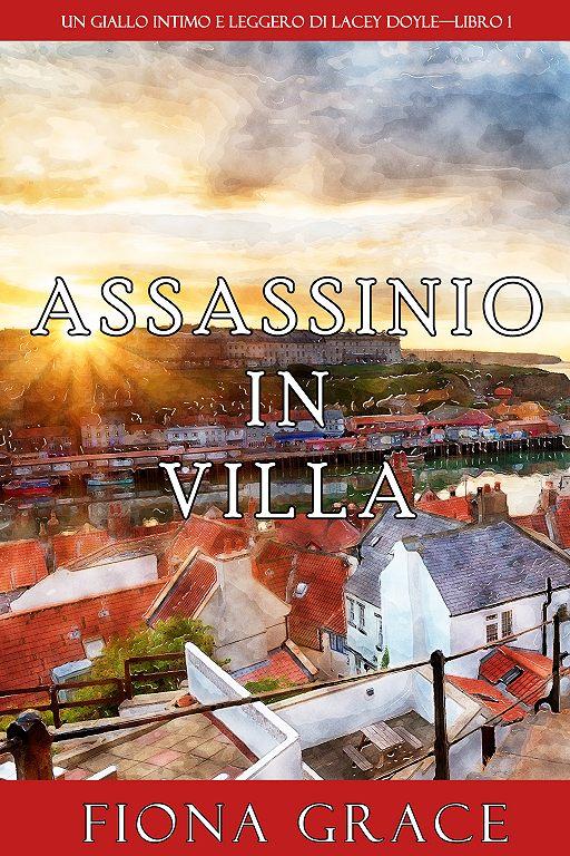 Assassinio in villa