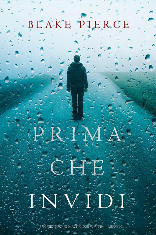 """Купить книгу """"Prima Che Invidi"""""""