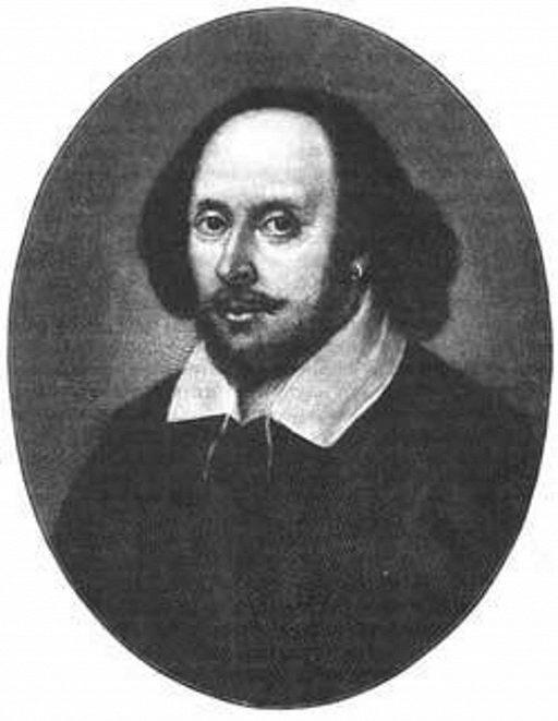 Уильям Шекспир. Его жизнь и литературная деятельность