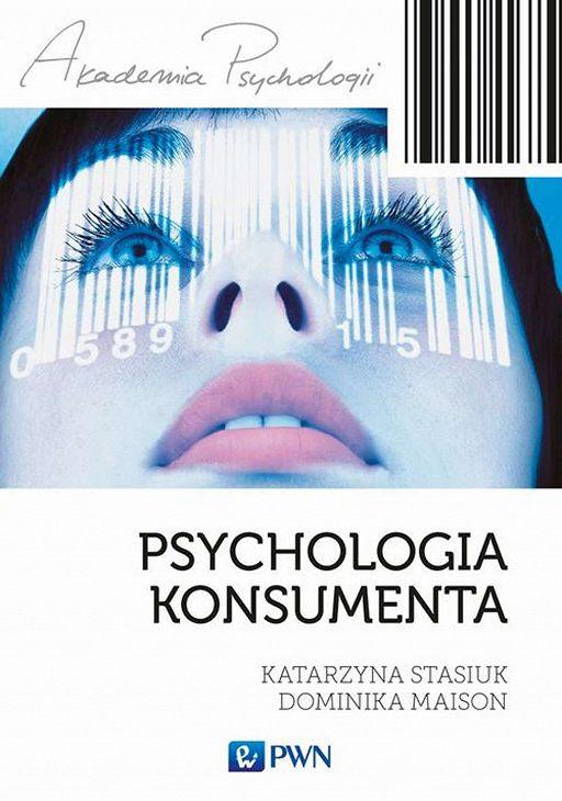 Psychologia konsumenta