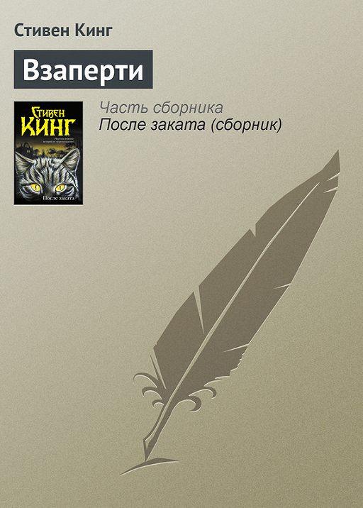 aaf7bfd3-6316-47d2-bbf5-16383767cfda.jpe