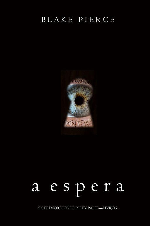 """Купить книгу """"A Espera """""""