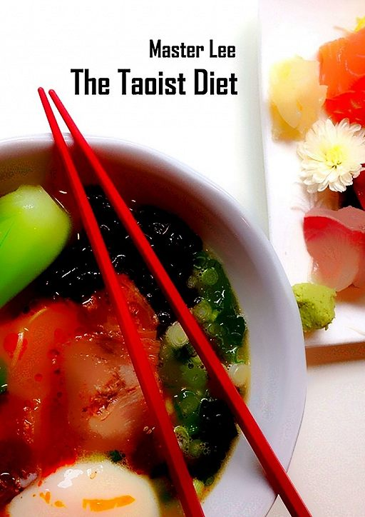 The Taoist Diet