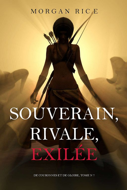 "Купить книгу ""Souverain, Rivale, Exilée """