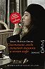 Аньес Мартен-Люган -Счастливые люди читают книжки и пьют кофе